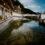 Der Daberer – Biohotel Dellach (Austria)